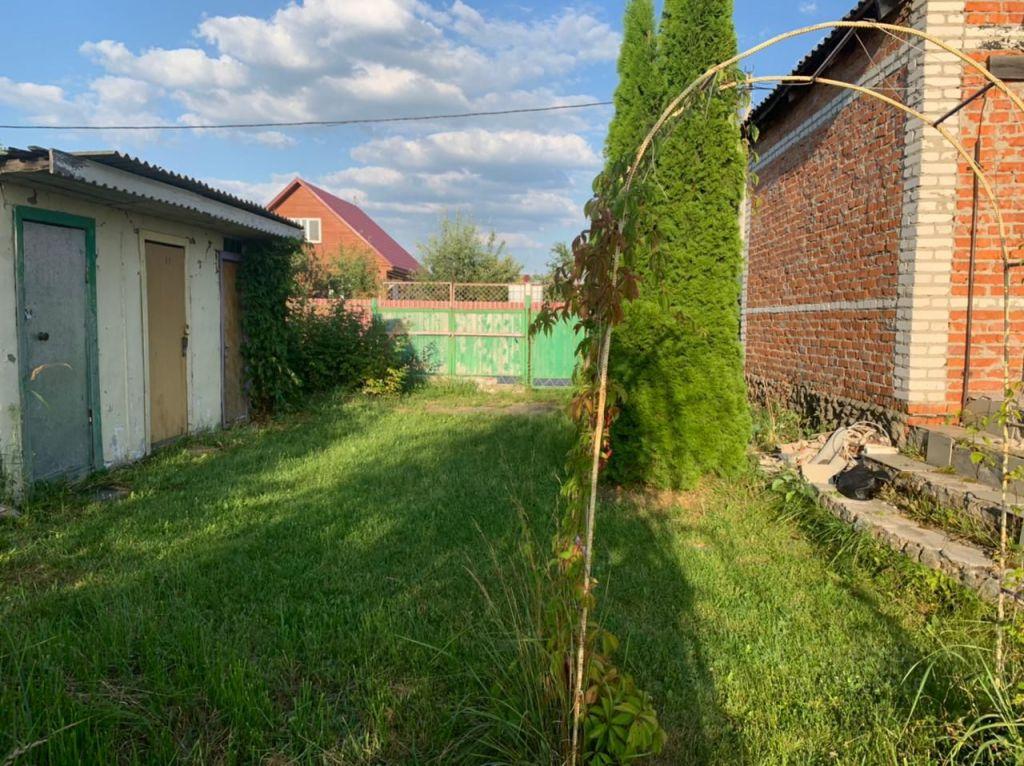 Продажа дома Дрезна, Центральная площадь, цена 1200000 рублей, 2021 год объявление №663708 на megabaz.ru