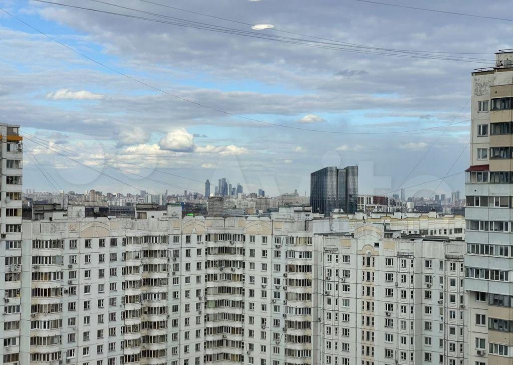 Аренда студии Одинцово, Сколковская улица 1Б, цена 40000 рублей, 2021 год объявление №1363395 на megabaz.ru
