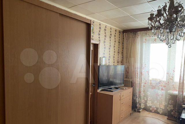 Аренда двухкомнатной квартиры Москва, метро Беговая, улица 1905 года 16, цена 45000 рублей, 2021 год объявление №1332401 на megabaz.ru