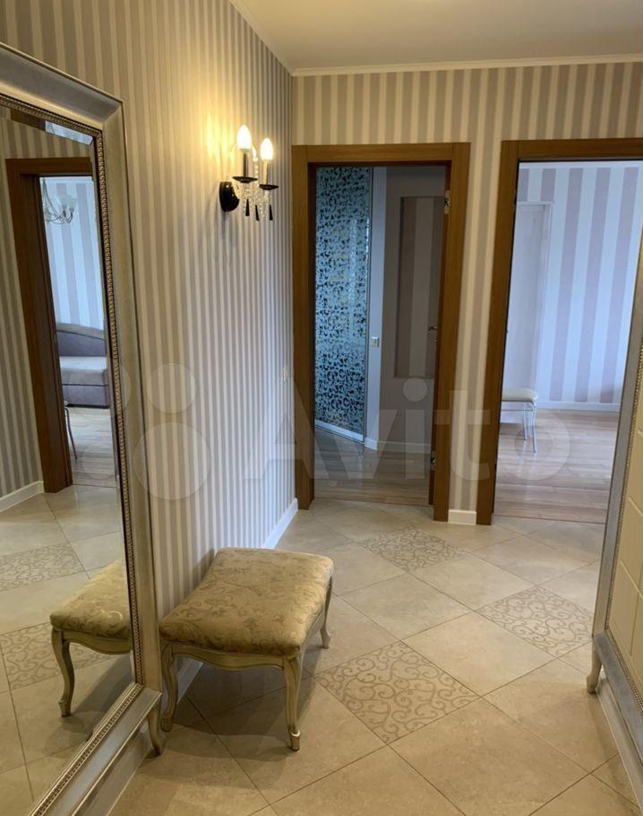 Продажа двухкомнатной квартиры Москва, метро Римская, цена 29990000 рублей, 2021 год объявление №645248 на megabaz.ru