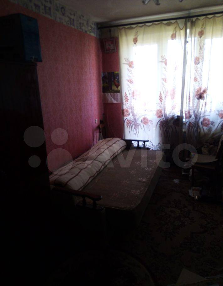 Продажа однокомнатной квартиры деревня Павловское, цена 3079000 рублей, 2021 год объявление №614904 на megabaz.ru
