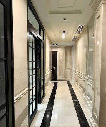 Продажа двухкомнатной квартиры Москва, метро Таганская, цена 80000000 рублей, 2021 год объявление №574083 на megabaz.ru