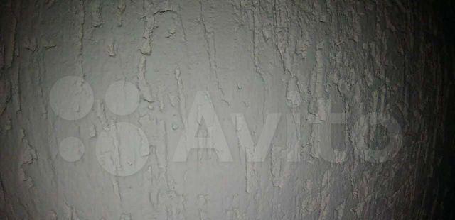 Продажа студии рабочий посёлок Свердловский, Берёзовая улица 2, цена 3600000 рублей, 2021 год объявление №576472 на megabaz.ru