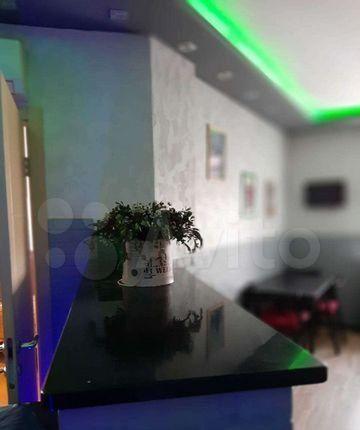 Аренда трёхкомнатной квартиры Реутов, метро Новокосино, Советская улица 14к1, цена 53000 рублей, 2021 год объявление №1332385 на megabaz.ru