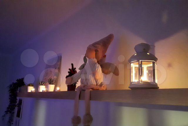 Аренда двухкомнатной квартиры Москва, метро Воробьевы горы, улица Косыгина 7, цена 59700 рублей, 2021 год объявление №1011679 на megabaz.ru