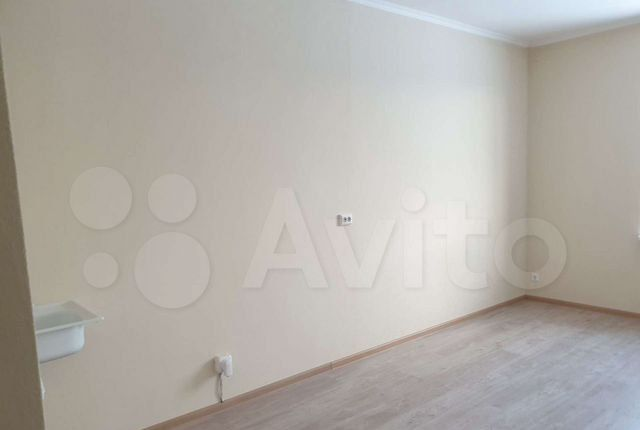 Аренда студии поселок Мебельной фабрики, Рассветная улица 3, цена 25000 рублей, 2021 год объявление №1332321 на megabaz.ru