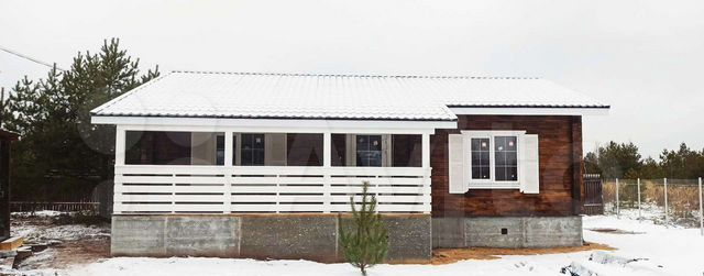 Продажа дома Ногинск, площадь Ленина, цена 3990000 рублей, 2021 год объявление №573948 на megabaz.ru
