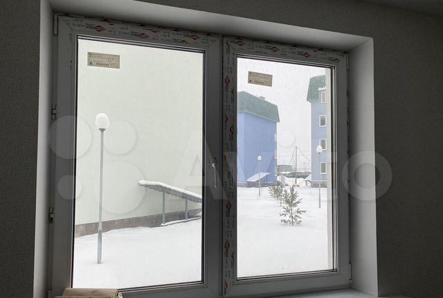 Аренда однокомнатной квартиры деревня Солманово, Елисейская улица 13, цена 24977 рублей, 2021 год объявление №1312691 на megabaz.ru