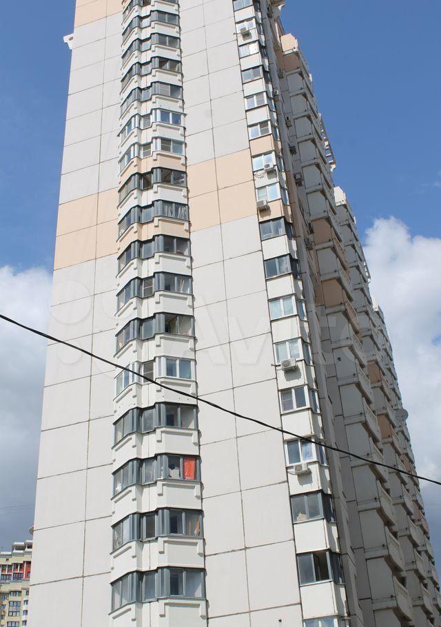 Аренда двухкомнатной квартиры Красногорск, метро Мякинино, Красногорский бульвар 21, цена 55000 рублей, 2021 год объявление №1428873 на megabaz.ru