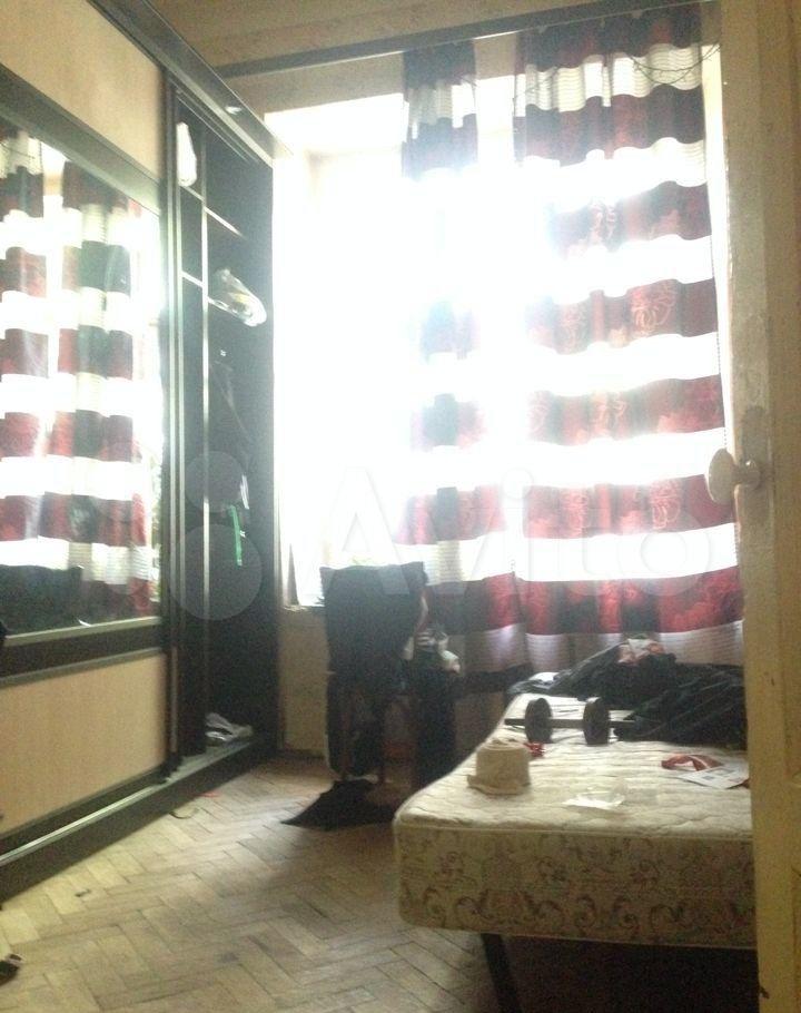 Продажа пятикомнатной квартиры Москва, метро Цветной бульвар, Садовая-Самотёчная улица 7с2, цена 27500000 рублей, 2021 год объявление №604469 на megabaz.ru