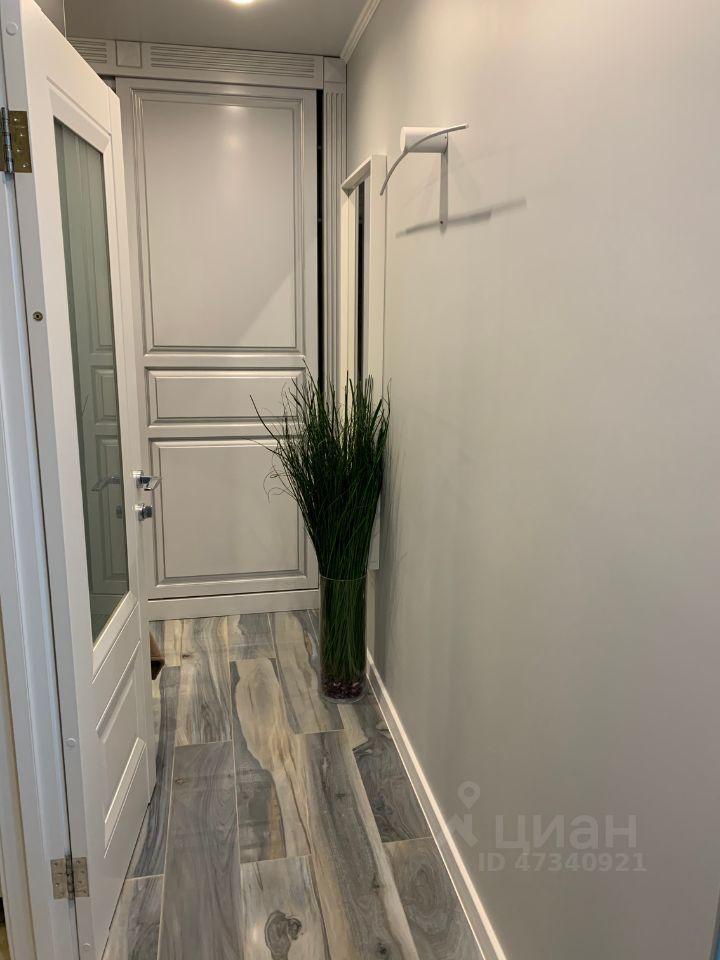 Продажа студии деревня Суханово, цена 7300000 рублей, 2021 год объявление №631604 на megabaz.ru