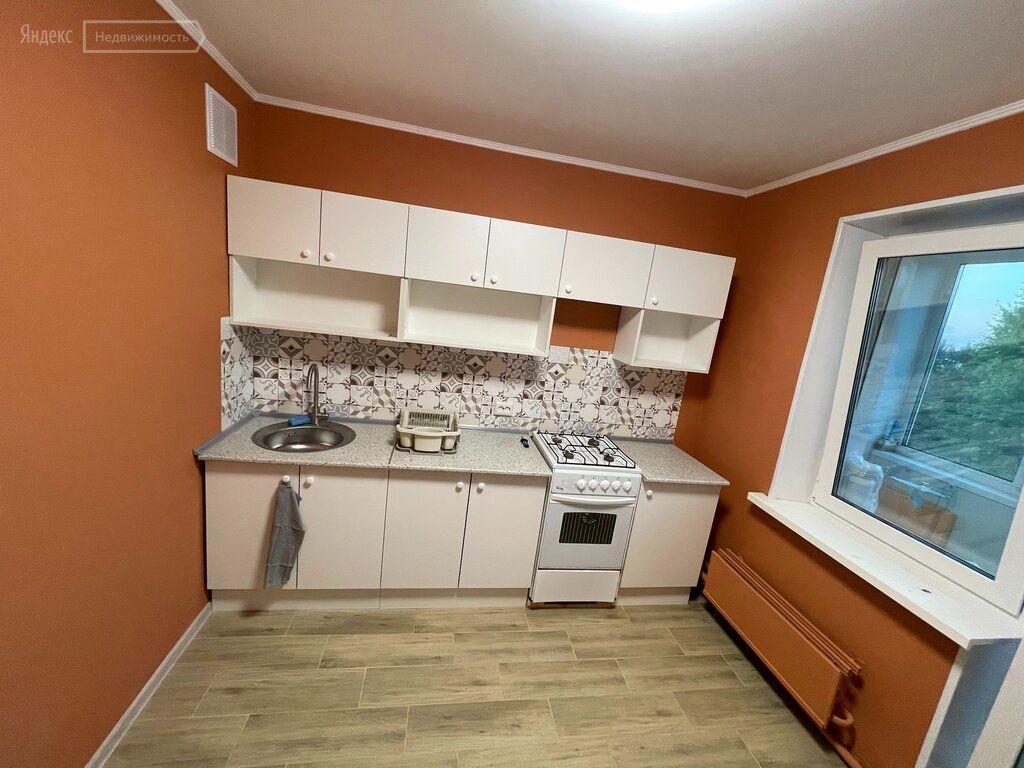 Аренда двухкомнатной квартиры село Константиново, цена 30000 рублей, 2021 год объявление №1448539 на megabaz.ru