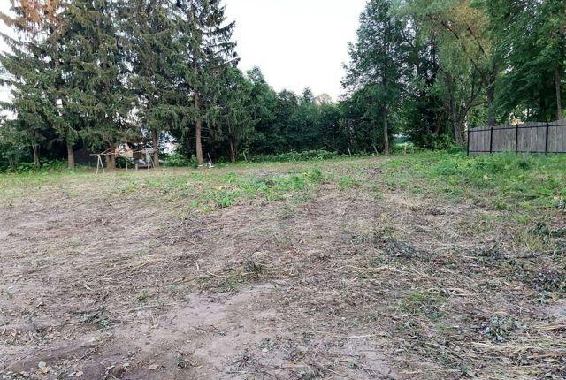 Продажа дома село Осташево, 4-й Школьный переулок, цена 1500000 рублей, 2021 год объявление №514938 на megabaz.ru