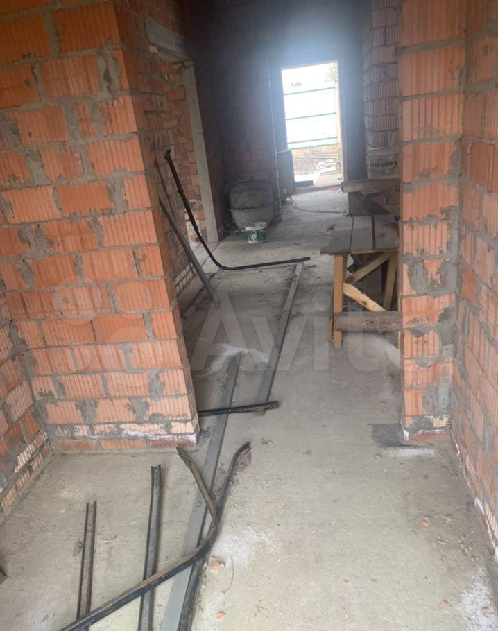 Продажа дома деревня Селятино, цена 10000000 рублей, 2021 год объявление №607783 на megabaz.ru