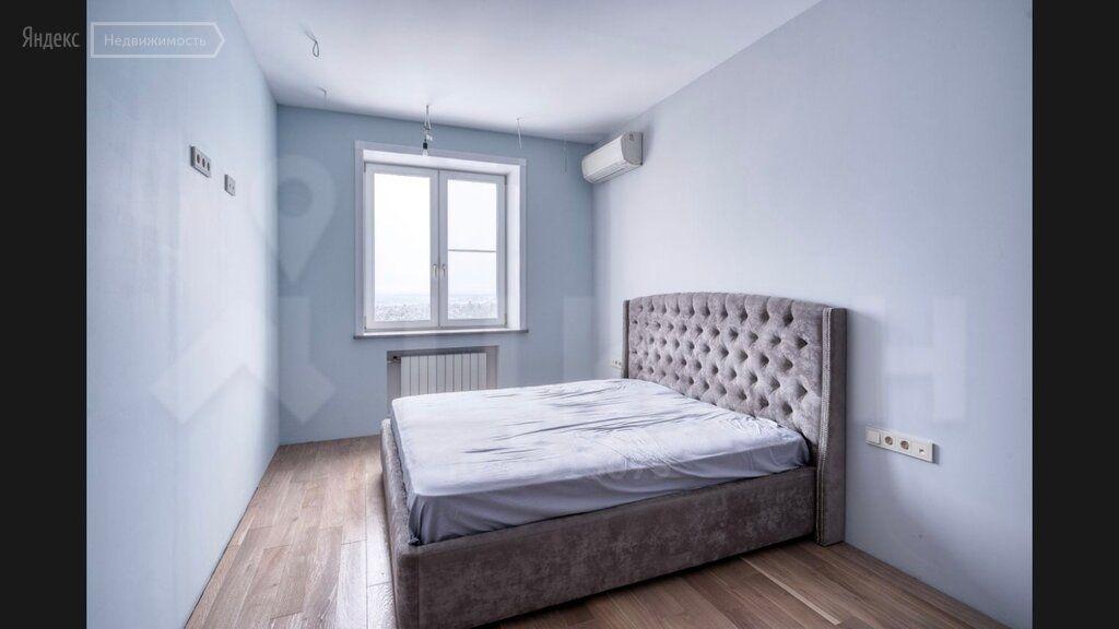 Продажа трёхкомнатной квартиры поселок Горки-10, цена 9999999 рублей, 2021 год объявление №574532 на megabaz.ru