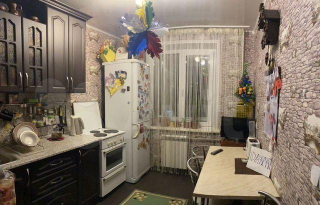 Аренда однокомнатной квартиры Москва, метро Белорусская, Большой Кондратьевский переулок 14с1, цена 1500 рублей, 2021 год объявление №1335549 на megabaz.ru