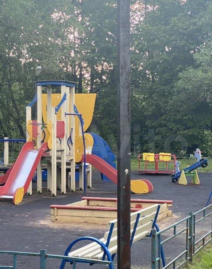 Аренда дома село Николо-Урюпино, цена 170000 рублей, 2021 год объявление №1377186 на megabaz.ru