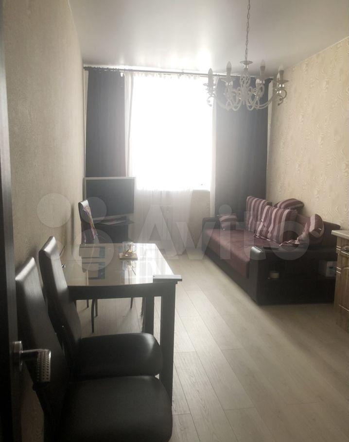 Аренда трёхкомнатной квартиры деревня Высоково, цена 28000 рублей, 2021 год объявление №1384946 на megabaz.ru