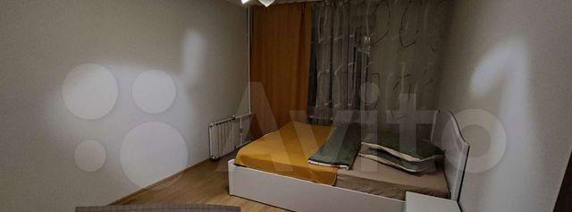 Аренда трёхкомнатной квартиры Москва, метро Сухаревская, Докучаев переулок 2, цена 3700 рублей, 2021 год объявление №1332982 на megabaz.ru
