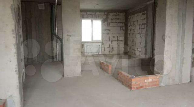 Аренда однокомнатной квартиры поселок Биокомбината, цена 5000 рублей, 2021 год объявление №1332994 на megabaz.ru