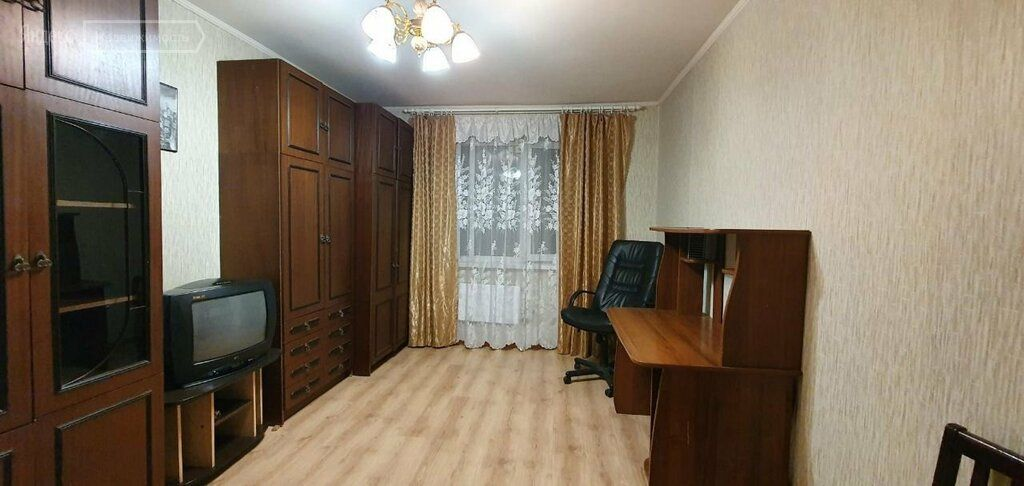 Аренда однокомнатной квартиры деревня Марусино, Заречная улица 33к3, цена 21000 рублей, 2021 год объявление №1333132 на megabaz.ru