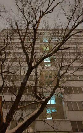 Аренда однокомнатной квартиры Москва, метро Нагорная, Нагорная улица 23к2, цена 40000 рублей, 2021 год объявление №1333028 на megabaz.ru