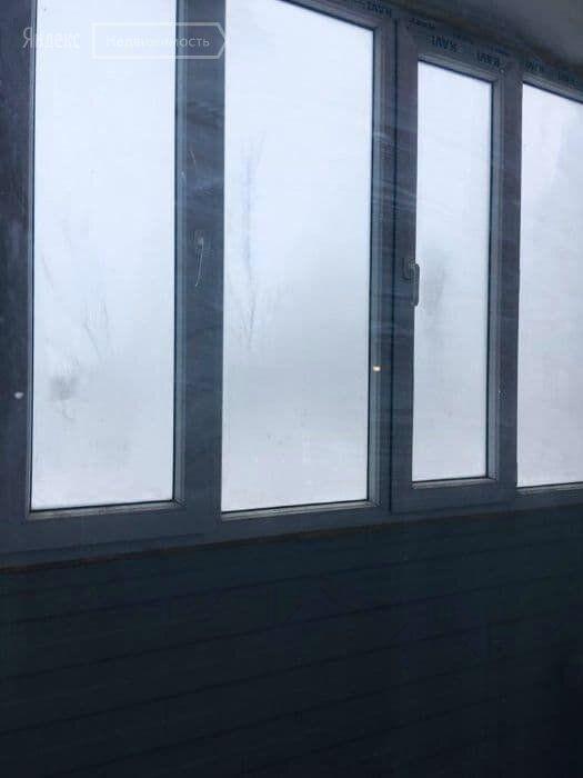 Аренда однокомнатной квартиры Москва, метро Ботанический сад, Лазоревый проезд 14, цена 30000 рублей, 2021 год объявление №1333073 на megabaz.ru