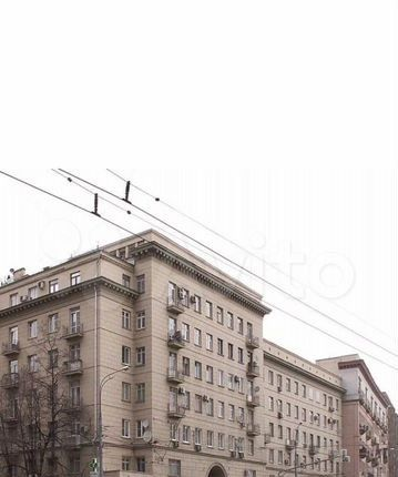 Аренда двухкомнатной квартиры Москва, метро Проспект Мира, проспект Мира 51с1, цена 70000 рублей, 2021 год объявление №1333127 на megabaz.ru