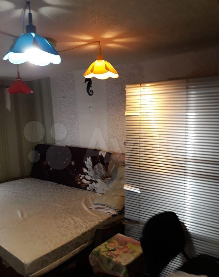 Аренда однокомнатной квартиры деревня Часовня, цена 18500 рублей, 2021 год объявление №1374242 на megabaz.ru