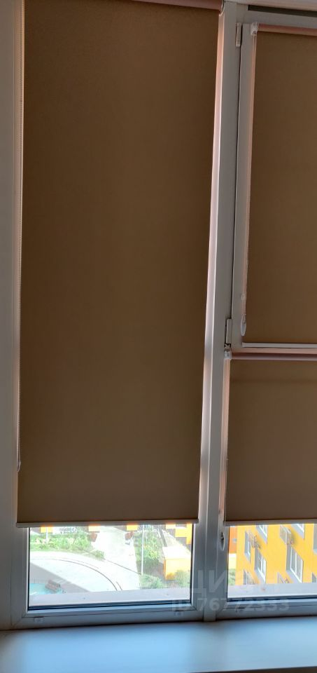 Аренда двухкомнатной квартиры Видное, метро Домодедовская, Радужная улица 2, цена 41600 рублей, 2021 год объявление №1435054 на megabaz.ru