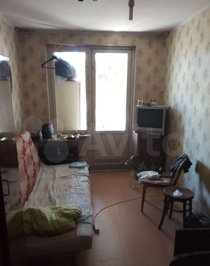 Продажа трёхкомнатной квартиры Химки, улица 9 Мая 14, цена 8500000 рублей, 2021 год объявление №639639 на megabaz.ru