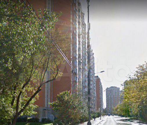 Аренда однокомнатной квартиры Москва, метро Римская, Рабочая улица 33, цена 40000 рублей, 2021 год объявление №1353332 на megabaz.ru