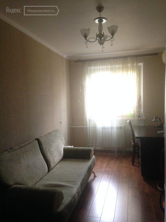 Продажа двухкомнатной квартиры Ступино, улица Тимирязева 5, цена 5100000 рублей, 2021 год объявление №574588 на megabaz.ru