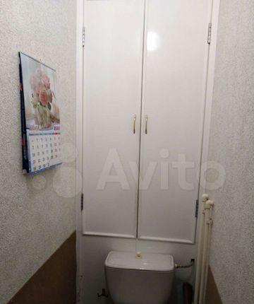 Аренда однокомнатной квартиры поселок Мечниково, цена 30000 рублей, 2021 год объявление №1333871 на megabaz.ru