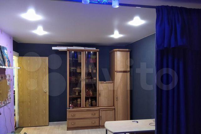 Аренда двухкомнатной квартиры Лыткарино, цена 23000 рублей, 2021 год объявление №1333783 на megabaz.ru