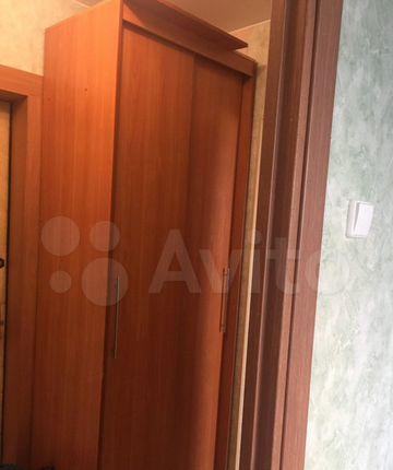 Аренда двухкомнатной квартиры Москва, метро Пятницкое шоссе, Пятницкое шоссе 40к1, цена 40000 рублей, 2021 год объявление №1354658 на megabaz.ru