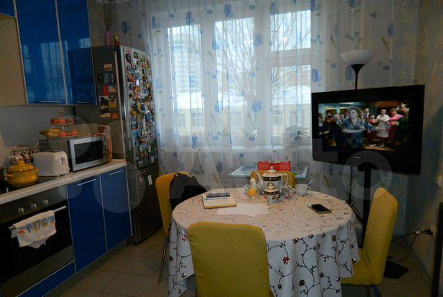 Аренда трёхкомнатной квартиры Москва, метро Римская, Новорогожская улица 8, цена 70000 рублей, 2021 год объявление №1309043 на megabaz.ru