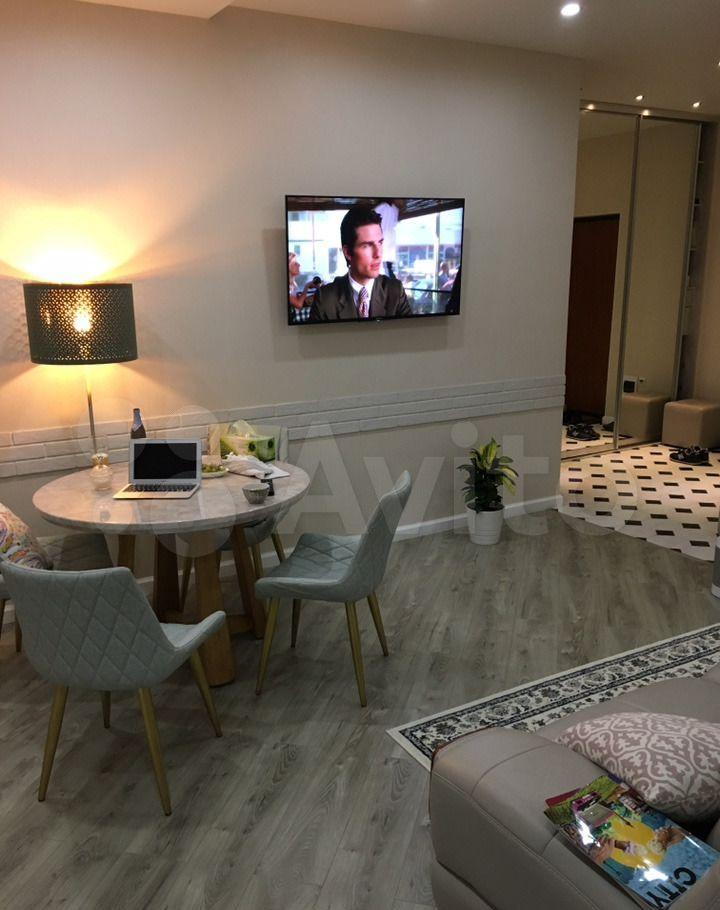 Продажа двухкомнатной квартиры Реутов, метро Новогиреево, цена 13500000 рублей, 2021 год объявление №604142 на megabaz.ru