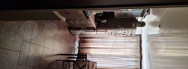 Продажа двухкомнатной квартиры Москва, метро Сретенский бульвар, Костянский переулок 10к1, цена 22000000 рублей, 2021 год объявление №575852 на megabaz.ru