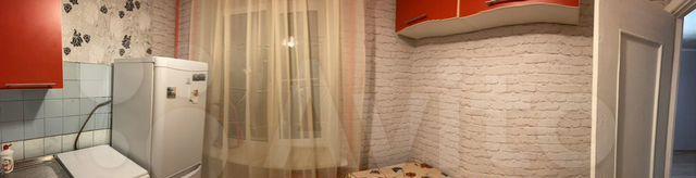 Аренда однокомнатной квартиры Реутов, метро Новокосино, Советская улица 28, цена 28000 рублей, 2021 год объявление №1333806 на megabaz.ru
