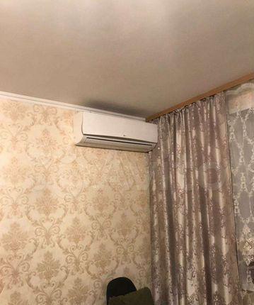 Продажа однокомнатной квартиры Москва, метро Отрадное, Отрадный проезд 5, цена 11500000 рублей, 2021 год объявление №575111 на megabaz.ru