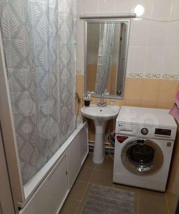 Аренда однокомнатной квартиры Долгопрудный, Новый бульвар 18, цена 30000 рублей, 2021 год объявление №1336831 на megabaz.ru