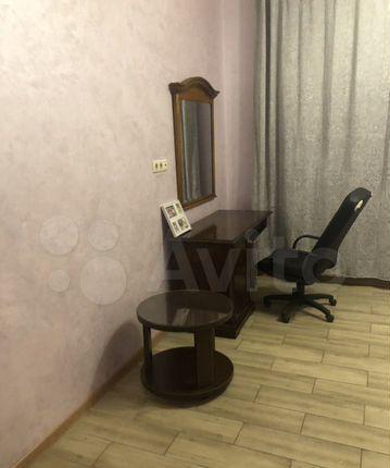 Аренда дома поселок Развилка, цена 170000 рублей, 2021 год объявление №1333835 на megabaz.ru