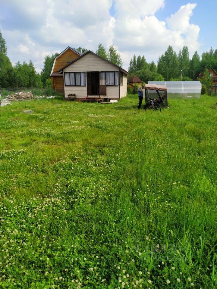 Продажа дома садовое товарищество Ветеран, 9-я улица 413, цена 1550000 рублей, 2021 год объявление №636878 на megabaz.ru