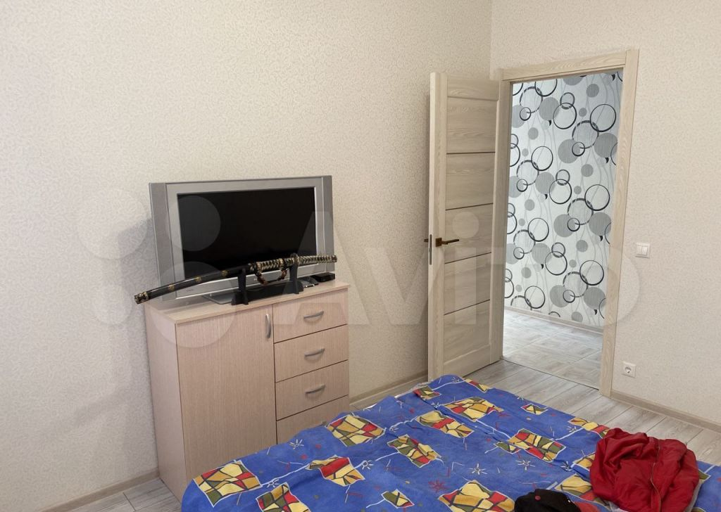 Аренда комнаты деревня Рузино, цена 15000 рублей, 2021 год объявление №1480281 на megabaz.ru