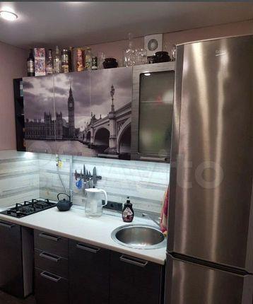 Продажа двухкомнатной квартиры Москва, Ярославское шоссе 4к3, цена 8700000 рублей, 2021 год объявление №558272 на megabaz.ru