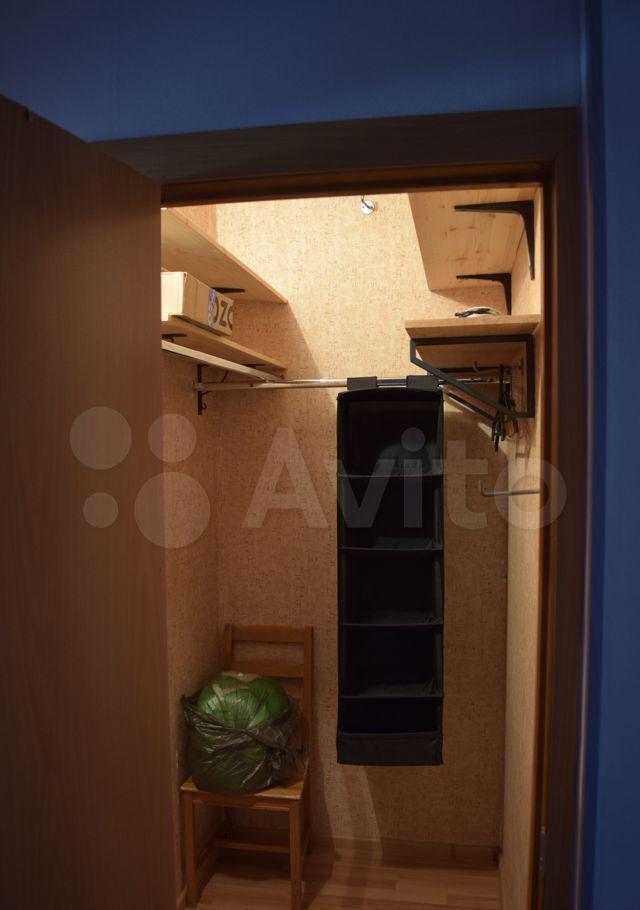 Аренда двухкомнатной квартиры Солнечногорск, Молодёжная улица 1, цена 22000 рублей, 2021 год объявление №1385561 на megabaz.ru