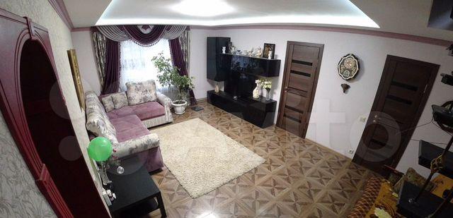 Продажа дома деревня Русавкино-Романово, цена 7999999 рублей, 2021 год объявление №539379 на megabaz.ru