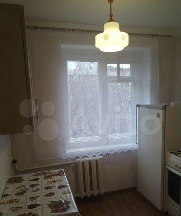 Продажа однокомнатной квартиры Дзержинский, улица Лермонтова 13, цена 5000000 рублей, 2021 год объявление №575166 на megabaz.ru