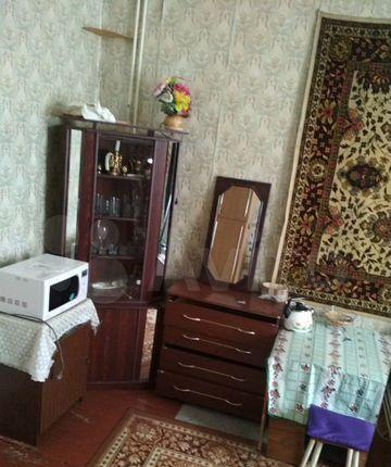 Аренда комнаты деревня Барвиха, цена 14000 рублей, 2021 год объявление №1333832 на megabaz.ru